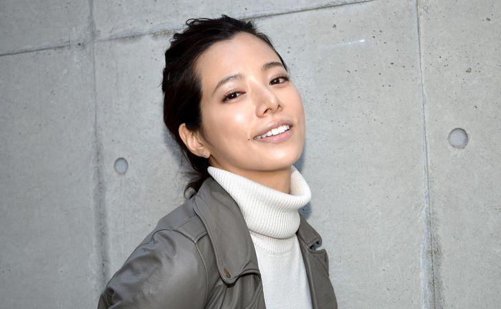 サクらんぼの恋』(映画)美咲役の桜井ユキの演技評価は?結婚歴や