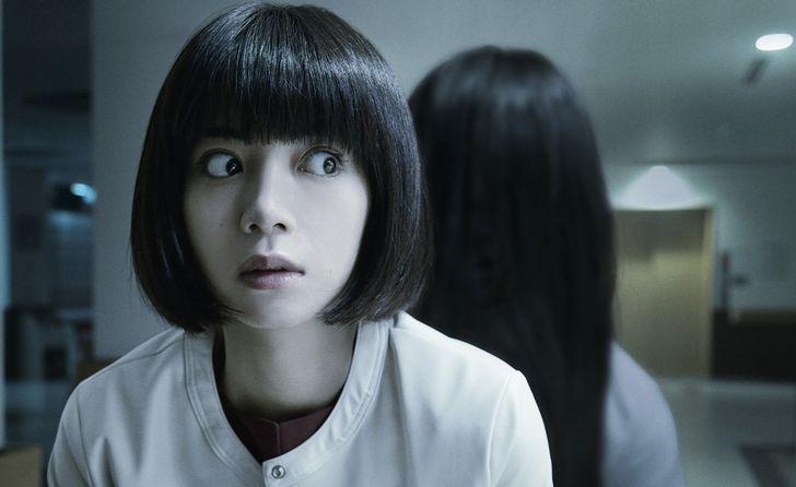 『貞子2019』のフル動画を無料で視聴