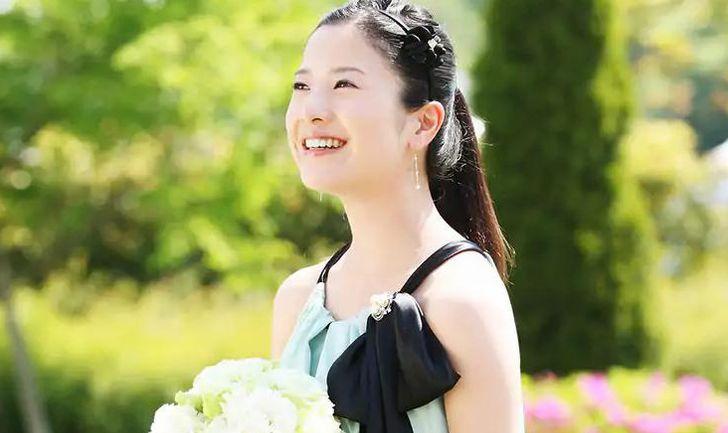 『婚前特急』の動画フル配信を無料で視聴する方法