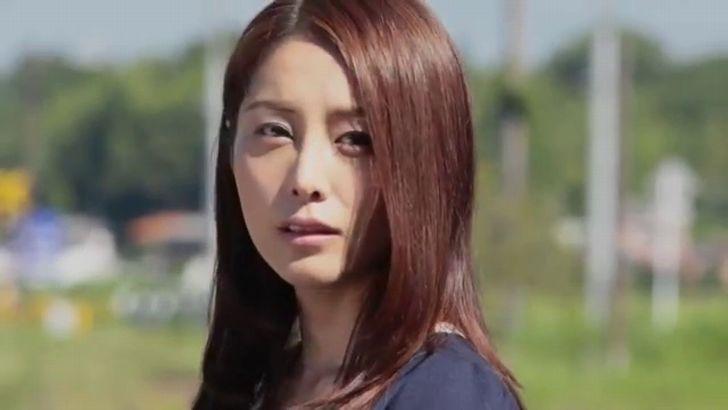 『再会 禁じられた大人の恋』の動画フル配信を無料で視聴する方法