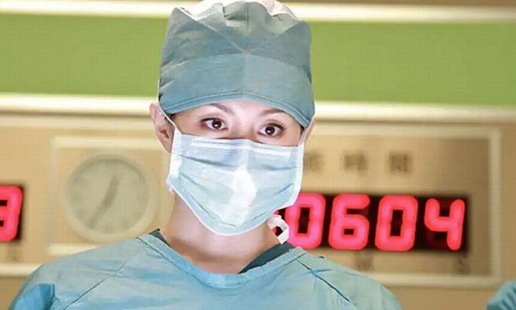 『ドクターX1』のフル動画を無料で視聴
