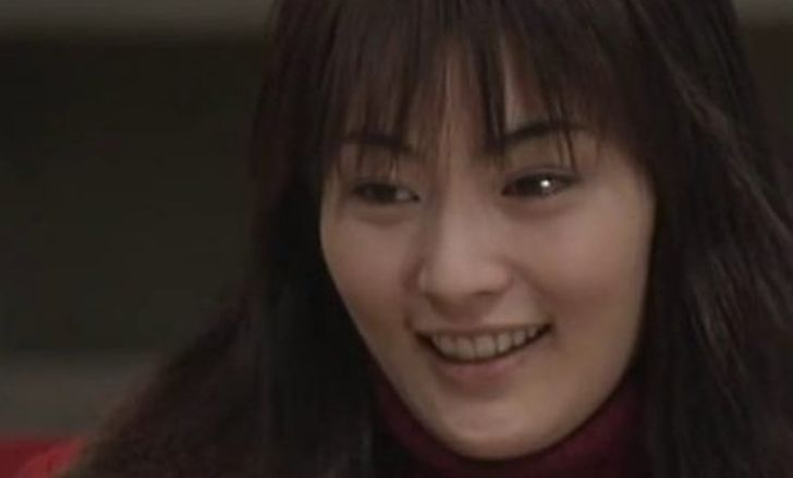 『東京ラブストーリー』の動画フル配信を無料で視聴する方法