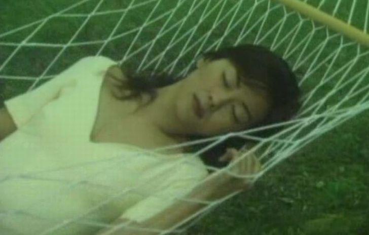 『眠れる森』の動画フル配信を無料で視聴する方法