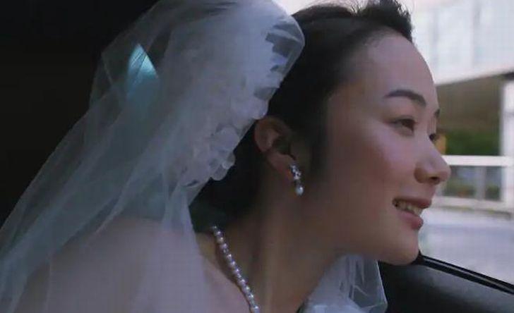 『リップヴァンウィンクルの花嫁』の動画フル配信を無料で視聴する方法