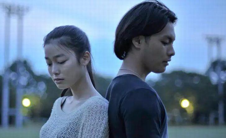 『ゆるせない逢いたい』の動画フル配信を無料で視聴する方法