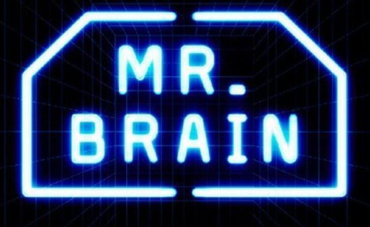 『MR.BRAIN』の動画フル配信を無料で視聴する方法