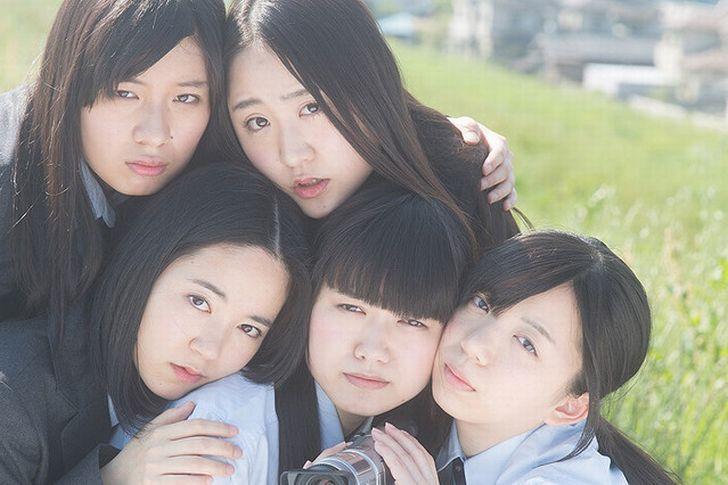 『キネマ純情』の動画フル配信を無料で視聴する方法