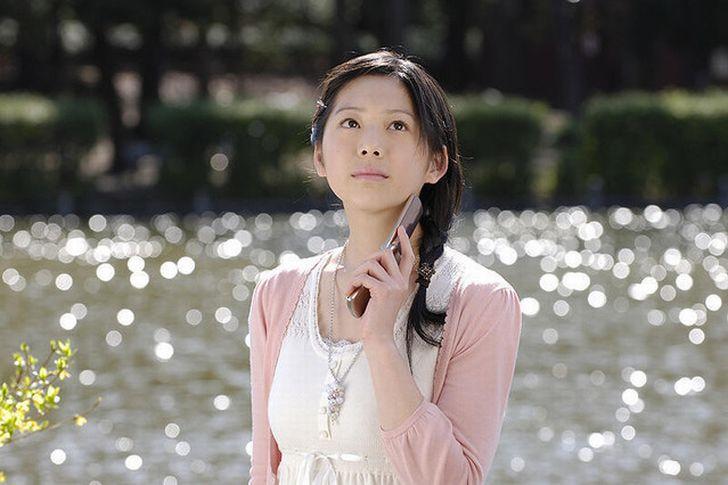 『東京少女』の動画フル配信を無料で視聴する方法