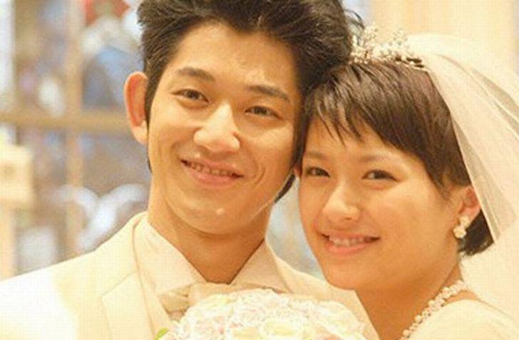 『余命1ヶ月の花嫁』の動画フル配信を無料で視聴する方法